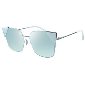 5b33b11ddcd15 Óculos De Sol Fendi Ff0191 s 010 Ic 55x19 140 Lei