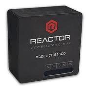 Reactor Interruptor Rele Wifi - Ce-b1coc - Plc Api Cloud