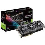 Asus Strix Geforce Gtx 1080ti 11g Gaming
