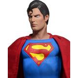 Superman - Christopher Reeve 1978 - Neca- Nb09