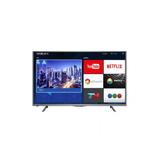 Smart Tv Noblex 40 Ea40x5100 Netflix Wi Fi Full Hd