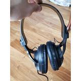 Auricular Noise Cancelling Jwin Con Regulador De Volumen