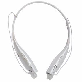 Manos Libres Bluetooth En Diadema