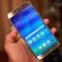 Celular Galaxy Note 5 Libre 8mp Alternativo Compre En Local
