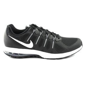 Zapatillas Nike Air Max Dinastía Original Nueva Euro 43