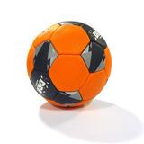 Pelota De Handball Drb Magnet Nro 2 Handbol Hand
