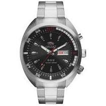 Relógio Orient Masculino Automatic 469ss059 P1sx Gar. E Nf
