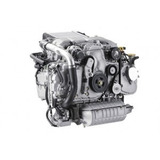 Curso De Manutenção De Motores A Diesel - Vídeo Aula