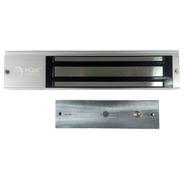 Cerradura Electromagnetica Jaque 280kg Iman P/control Acceso