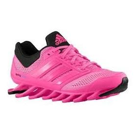 tenis adidas de 1000 reais rosa
