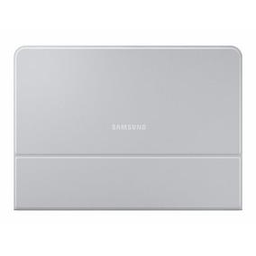 Book Cover + Teclado Samsung Galaxy Tab S3 Ej-ft820bseges
