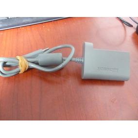 Xbox 360, Cable De Transferencia De Datos Disco Duro
