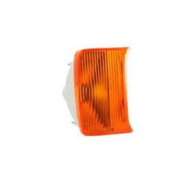 Lanterna Pisca Caminhão Mb 1214 Cara Chata Novo Iam
