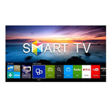 Smart Tv Samsung 50 , 4k Led Suhd, Wifi, Series Js7000