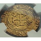 Es Ad España Crusader Caballeros Templarios Cruz Rara Escu