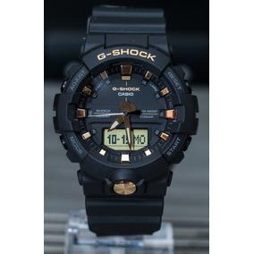 cb3dde2db26 Relogio G Shock Lancamento Original - Relógio Masculino no Mercado ...