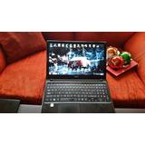 Acer V5-551- Perfecta