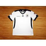 Camiseta Hansa Rostock Alemania Talla L Marca Masita Futbol ... 70337ddddf60c