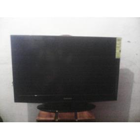 Televisor Sansumg Lcd 32 Modelo:ln32d403e2dxzp
