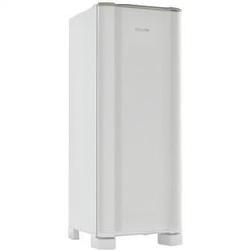 Refrigerador Roc31 1 Porta 23,9kwh 245l Branco - Esmaltec