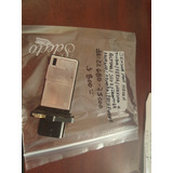 Sensor Maf Nissan Tiida 2012 # 22680-7s000
