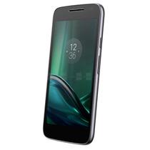 Motorola Moto G4 Play Turbo Power