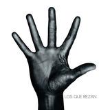 Los Que Rezan - 5 (2013)