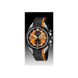 Reloj Lotus - 18103-1