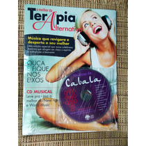 Cd Música Para Relaxamento - New Age / World Music