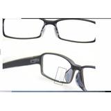 Suporte Em Silicone Incolor P/ Óculos De Acetato !!