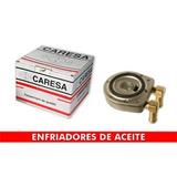 Enfriador Aceite Mercedes Benz Sprinter 310-312 Mot.maxion
