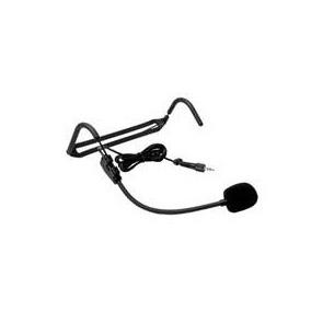 Microfono Profesional Inalambrico Samson Stage 5t Nuevo