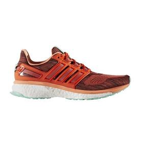 Zapatillas adidas Energy Boost 3 De Mujer