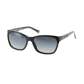 Lentes Emporio Armani Ea4004 Made In Italy Traidos De Usa