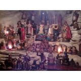 Consulta Por Espiritismo Paleria O Santeria Exactas