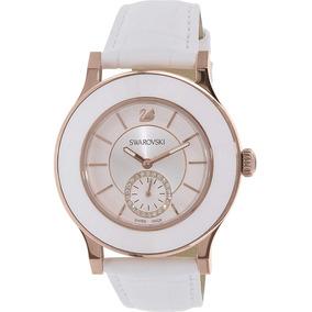 83dcbdbcc78 Ocotea Do Brasil - Relógios no Mercado Livre Brasil