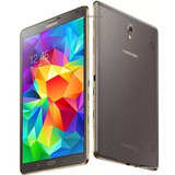 Tablet Telefono Samsung Galaxy S - Doble Chip Telefonico