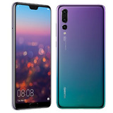 Huawei P20 Pro 4g Lte-nuevos-sellados-locales-garantia