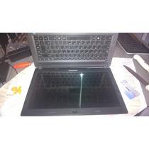 Notebook Hp Compaq Cq23 ( Para Desmonte)
