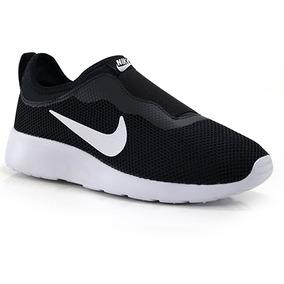 Lote Tenis Revenda Tamanho 36 - Nike 36 no Mercado Livre Brasil 94055addd50f5