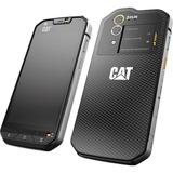 Celular Cat S60