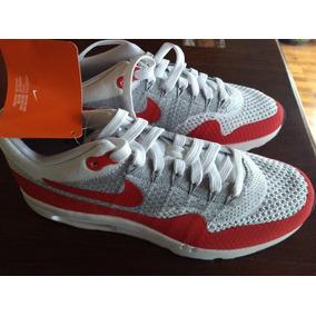 Zapatillas Nike Air Max 1 Ultra Flyknit