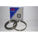 Ruleman Caja Velocidad Fiat 147 - Duna - Fiorino - Regata