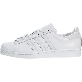 best loved ff8c0 2fe23 Adidas Superstar Huila Adicolors Tenis Adidas en Huila Superstar en Mercado  Libre e118ad