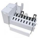 Electrolux Reemplazo Refrigerador / Congelador Ice Mak W9