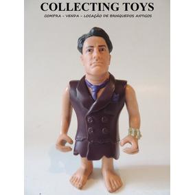 Fred Flintstones - (ay 55)