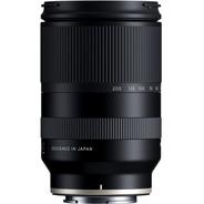 Tamron 28-200mm F/2.8-5.6 Di Iii Rxd Sony E Mod A071 Fx P&h