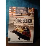 Películas Claves Del Cine Bélico.