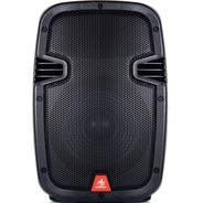 Cabina De Sonido Portatil American Sound 8'' Aspa-088x