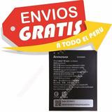 Batería Bl243 Para Lenovo K3 Note A7000 A5500 A5600 Y A7600